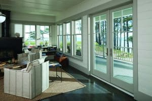 double-hung-windows-300x200-imported-5224696