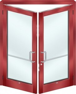 entrance-doors_ms380-244x300-imported-9453948