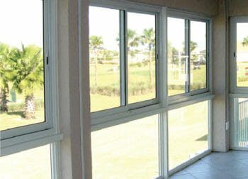 5600-horizontal-sliding-glass-windows-350x252-imported-5078711