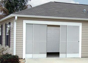 convertible-garage-slider-350x252-imported-7836638