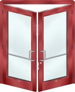 entrance-doors_ms381-244x300-imported-7940606