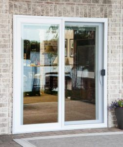 softlite-windows-panorama-sliding-door-252x300-imported-5024271