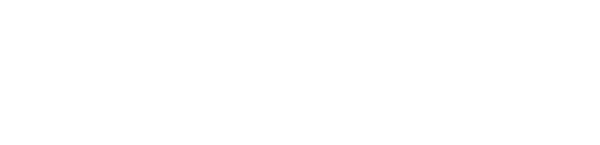 American Association of Automatic Door Manufacturers