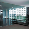 CRL Glass Door Patch Systems