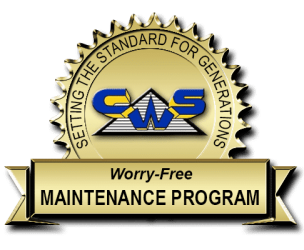 gold_badge_CWS-MaintenanceProgram-1